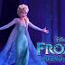 Frozen - O Reino do Gelo | Trailer Japonês é divulgado (vídeo legendado em português)