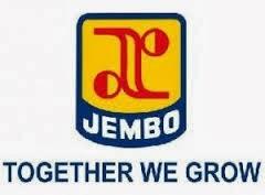 Harga Kabel Listrik Jembo Per Meter