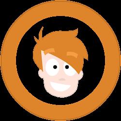 Jon, Ginger, Creator, Animator