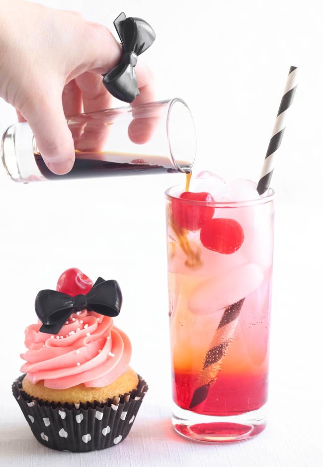 Shirley+Temple+Cupcakes+SprinkleBakes2.jpg