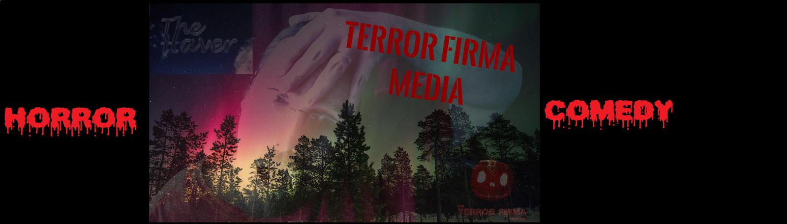 Terror Firma Media