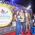 Prêmio Imprensa foi sucesso em Porto Seguro