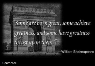 shakespeare quotes love  shakespeare quotes shakespeare quotes