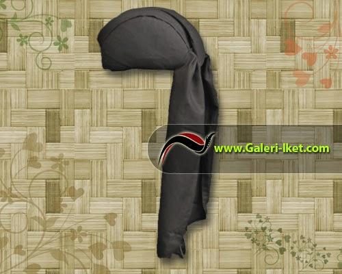Sundanese Clothes