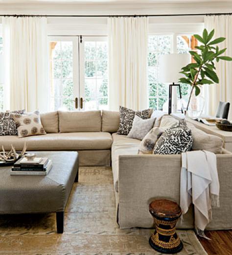 Rosa Beltran Design   Blogger