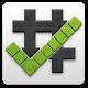 Aplikasi RootChecker 5.5.1 Apk Free Download Terbaru