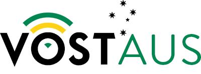 VOST Australia