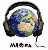 musica, music