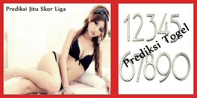 Prediksi Togel Singapura 18 Mar 2014 - by prediksi-liga.blogspot.com