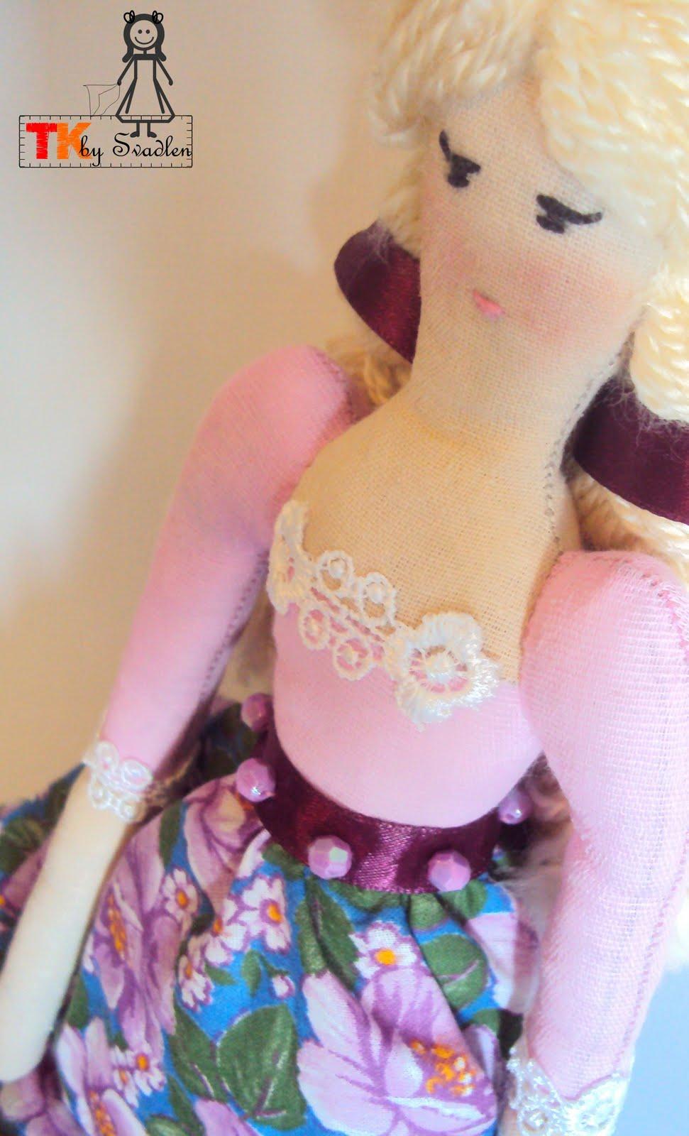 кукла,тильда,текстильная,textil,kukla