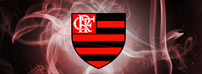 imagem capa background plano de fundo facebook flamengo