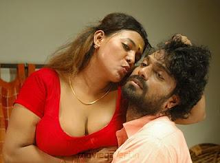 ... Latest Hot pictures: Thiruttu Sirukki Movie Hot sexy cleavage Stills