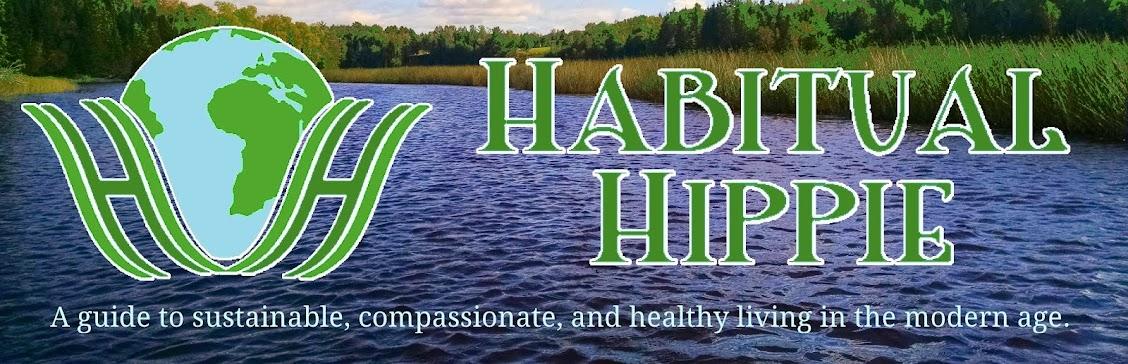 Habitual Hippie
