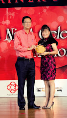 YEAR 2012 Best  PA  STARS  Trainer