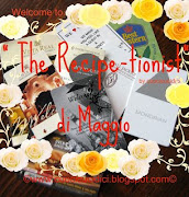 La recipe-tionist di maggio  Mamma Loredana