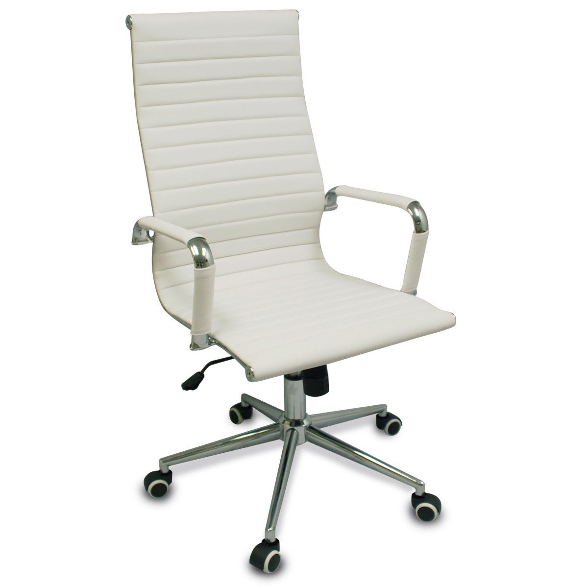 Verdrietvankortrijk best office chair for The best office chairs