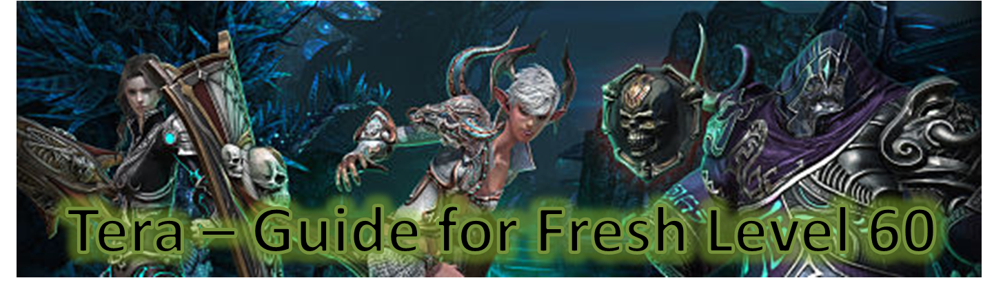 To friends teleport tera how to Teleport to