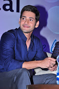 Mahesh Babu at Rainbow hospitals event-thumbnail-17