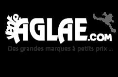 http://vente-aglae.com/creecpt.aspx?SHA1=513ca7167ac71b40dc602f7b7657f24aa2942f91&Code_Parainage=contact.beaute.ternelle@gmail.com&Email_Inscr=