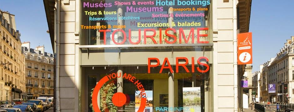 Dicas pr ticas de franc s para brasileiros offices du tourisme em paris - Office du tourisme polonais paris ...