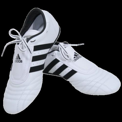 Sapatilha de Kung Fu Adidas SM2