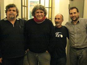 Rinaldo Rafanelli