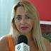 Argañaráz asegura que irá al paro sin no hay respuestas (Videoentrevista)