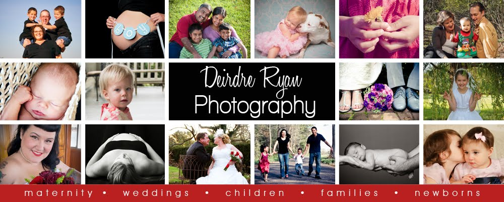 Deirdre Ryan Photography Weddings Portraits Bordentown NJ