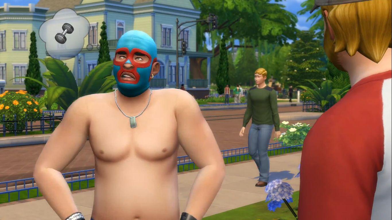 [Entrevista]Entrevista a Graham sobre Sims 4 Capturar-5