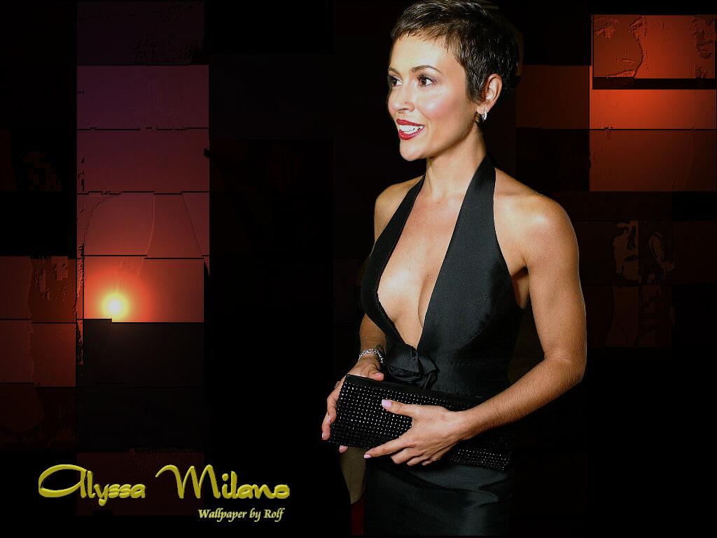 http://4.bp.blogspot.com/-xTdPrCGKloY/TfQjxZ6vvzI/AAAAAAAAGQI/2yL_da-taSI/s1600/alyssa_milano_1.jpg