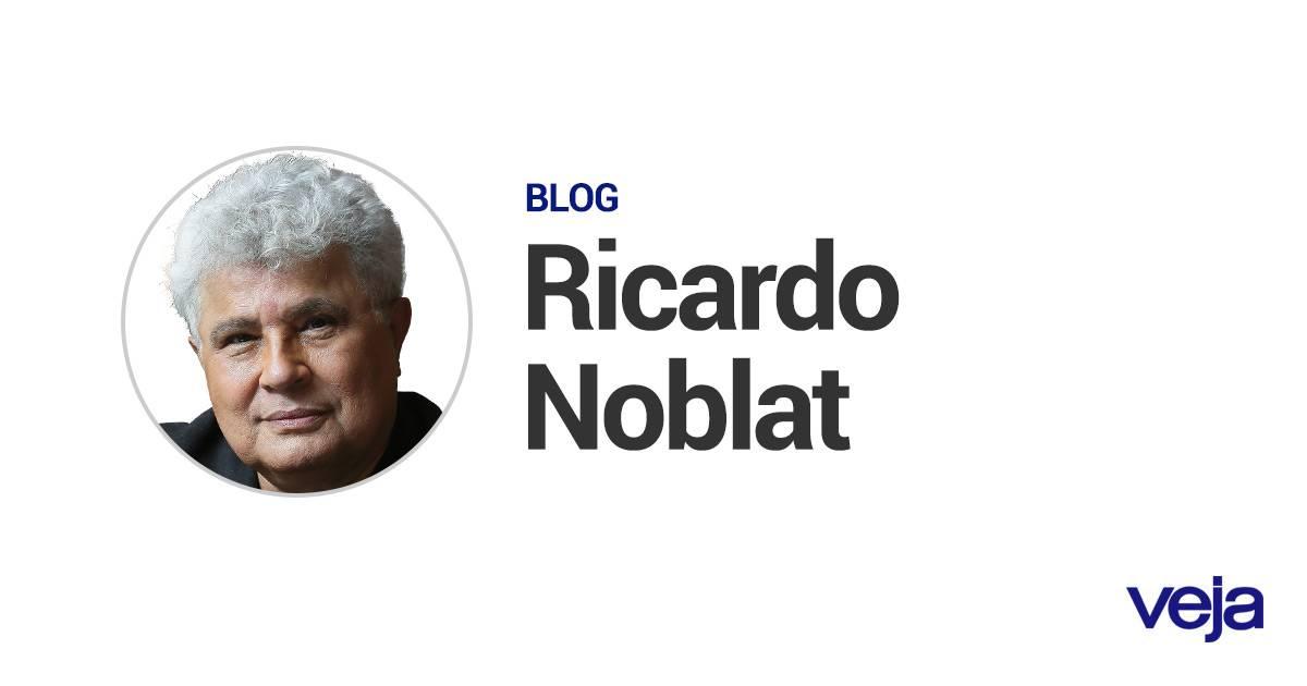 Blog do Noblat