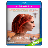 Lady Bird (2017) BRRip 1080p Audio Ingles 5.1 Subtitulada