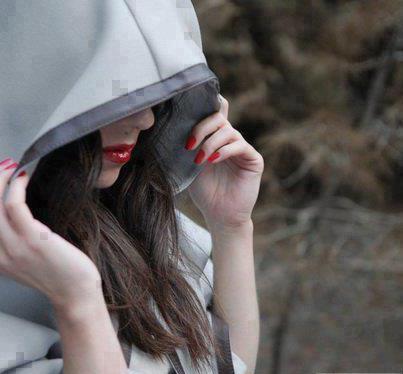girls hidden face profile pics the help desk 4 all