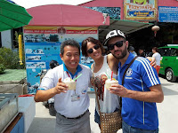 Thailandia Tour Viaggi Guida Turistica