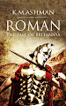 Roman I - The Fall of Britannia