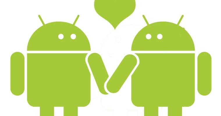 Diario di scuola per android app