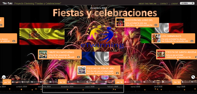 http://www.tiki-toki.com/timeline/entry/477993/Proyecto-Etwinning-Fiestas-y-Celebraciones/#vars!date=2014-12-19_02:10:13!