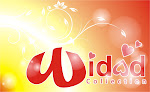 WIDAD COLLECTION