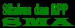 Silabus RPP SMA ~ Download Silabus dan RPP SMA