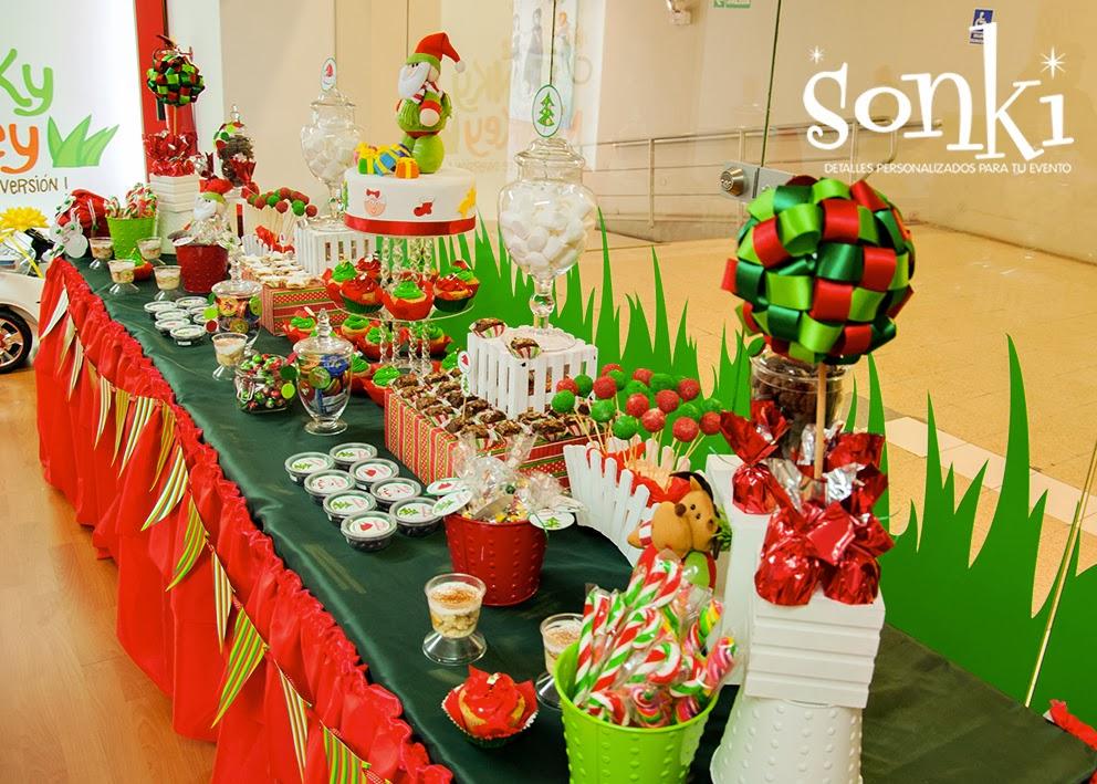 Sonki peru navidad - Sorpresas para navidad ...