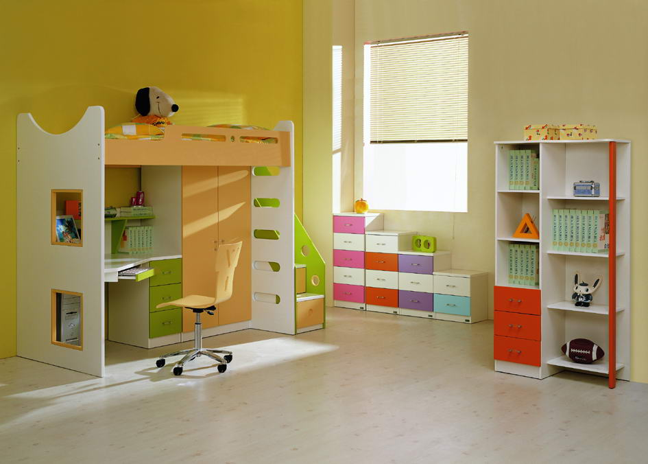 Ashley Furniture Childrens Bedroom Sets > PierPointSprings.com