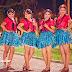 Fotos y video de Stefany Aguilar y Las Sabrositas