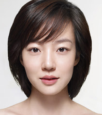 Profil Biodata Im Soo Jung