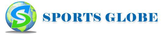 Sports Globe