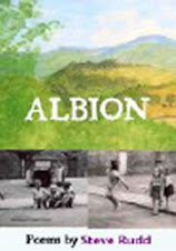 Albion: Poems