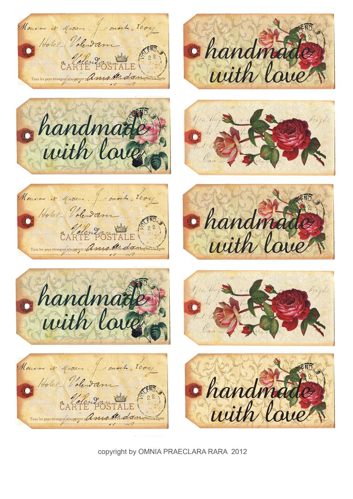 Как сделать красивую надпись для распечатки
