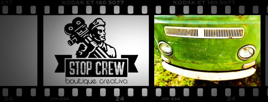 STOP CREW