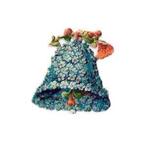 http://4.bp.blogspot.com/-xToIGYvEo98/TdYYOBxHsmI/AAAAAAAACg4/EJ1ohu59yZc/s1600/penny_plain_victorian_scraps_flower_bell_0004.png