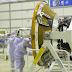 Baikonur, fervono i preparativi per il lancio di ExoMars