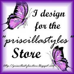 DT Priscillastyles Store